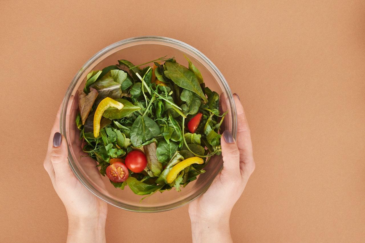 salad-idea