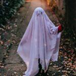 halloween-activity