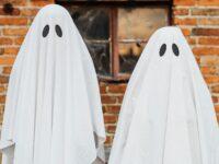 halloween-ghosts