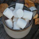 marshmallow-treat