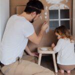 kids-crafts